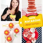 Lindsay Coutteau - Hippe macarons