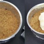 Monchou taart 3
