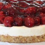 Monchou taart 6