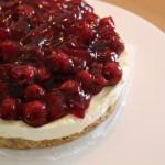 Monchou taart 8