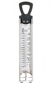 Suikerthermometer