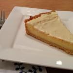 Witte chocolade taart 7