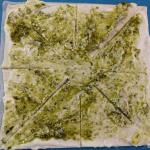bladerdeeghapje-met-ricotta-en-pesto4